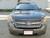 Thumbnail 2012 Ford Explorer - El Paso Auto Sales