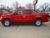 Thumbnail 2009 Chevrolet Avalanche - El Paso Auto Sales