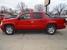 2009 Chevrolet Avalanche LS  - 228893  - El Paso Auto Sales