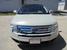 2007 Ford Edge SEL PLUS  - 289635  - El Paso Auto Sales