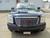 Thumbnail 2007 GMC Yukon - El Paso Auto Sales