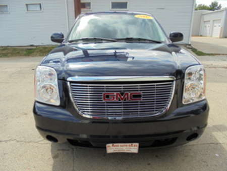 2007 GMC Yukon SLE for Sale  - 287431  - El Paso Auto Sales