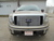 Thumbnail 2010 Ford F-150 - El Paso Auto Sales