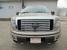 2010 Ford F-150 XLT 4WD  - 30866  - El Paso Auto Sales