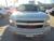 Thumbnail 2007 Chevrolet Tahoe - El Paso Auto Sales