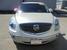 2009 Buick Enclave CXL  - 114360  - El Paso Auto Sales