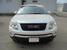 2010 GMC Acadia SLT1  - 127203  - El Paso Auto Sales
