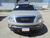 Thumbnail 2007 GMC Acadia - El Paso Auto Sales