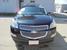 2011 Chevrolet Traverse LT w/2LT  - 129274  - El Paso Auto Sales