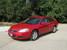 2007 Chevrolet Impala 3.9L LT  - 330105  - Merrills Motors