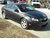 Thumbnail 2014 Chevrolet Cruze - Merrills Motors