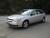 Thumbnail 2005 Chevrolet Malibu MAXX - Merrills Motors