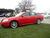 Thumbnail 2009 Chevrolet Impala - Merrills Motors