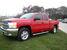 2012 Chevrolet Silverado 1500 LT  - 146479  - Merrills Motors