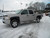 Thumbnail 2007 Chevrolet Silverado 1500 - Merrills Motors