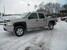 2007 Chevrolet Silverado 1500 LT w/1LT  - 548911  - Merrills Motors