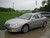 Thumbnail 2008 Buick LaCrosse - Merrills Motors