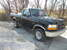 1995 Ford F-150 XLT  - 49  - Merrills Motors