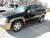 Thumbnail 2002 Chevrolet TrailBlazer - Merrills Motors