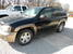 2002 Chevrolet TrailBlazer LTZ  - 46  - Merrills Motors