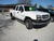 Thumbnail 2004 Chevrolet Silverado 2500HD - Merrills Motors