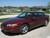 Thumbnail 2000 Pontiac Bonneville - Merrills Motors