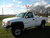 Thumbnail 2002 GMC Sierra 2500HD - Merrills Motors