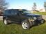 2011 Jeep Patriot Latitude  - 115086  - Merrills Motors