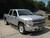 Thumbnail 2012 Chevrolet Silverado 1500 - Merrills Motors
