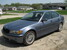 2002 BMW 3 Series 330xi  - G19214  - Merrills Motors
