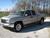 Thumbnail 2006 Chevrolet Silverado 1500 - Merrills Motors