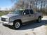 2006 Chevrolet Silverado 1500 LT1  - 131061  - Merrills Motors