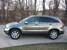 2007 Honda CR-V EX-L  - 071797  - Merrills Motors