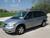 Thumbnail 2005 Dodge Caravan - Merrills Motors