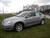 Thumbnail 2013 Chrysler 200 - Merrills Motors