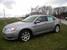 2013 Chrysler 200 Touring  - 743495  - Merrills Motors