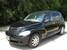 2007 Chrysler PT Cruiser Touring  - 534072  - Merrills Motors