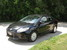 2014 Ford Focus SE  - 155825  - Merrills Motors
