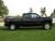Thumbnail 2013 Chevrolet Silverado 1500 - Merrills Motors