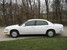 1999 Buick Park Avenue Ultra  - 633277  - Merrills Motors