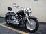 2003 Harley-Davidson FLSTFI FAT BOY  - 03HDFATBOY-691  - Triumph of Westchester