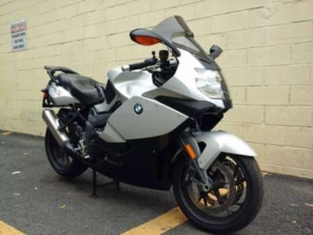 2012 BMW K1300S  for Sale  - 12BMWK1300S-381  - Triumph of Westchester
