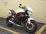 2016 Triumph Street Triple R ABS  - 16ST3R-624  - Triumph of Westchester