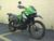 Thumbnail 2013 Kawasaki KLR  - Triumph of Westchester