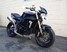 2006 Triumph Speed Triple  - 06SPEED3-896  - Triumph of Westchester