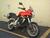 Thumbnail 2008 Kawasaki Versys  - Triumph of Westchester
