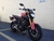 Thumbnail 2014 Yamaha FZ  - Triumph of Westchester