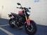 2014 Yamaha FZ 09  - 14FZ09-423  - Triumph of Westchester
