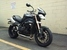 2011 Triumph Speed Triple  - 11SPEEDTRIPLE-204  - Triumph of Westchester