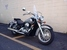 2005 Honda Shadow AERO 750  - 05HONDA750-503  - Triumph of Westchester
